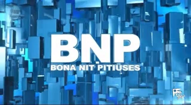 20/04 Bona Nit Pitiüses