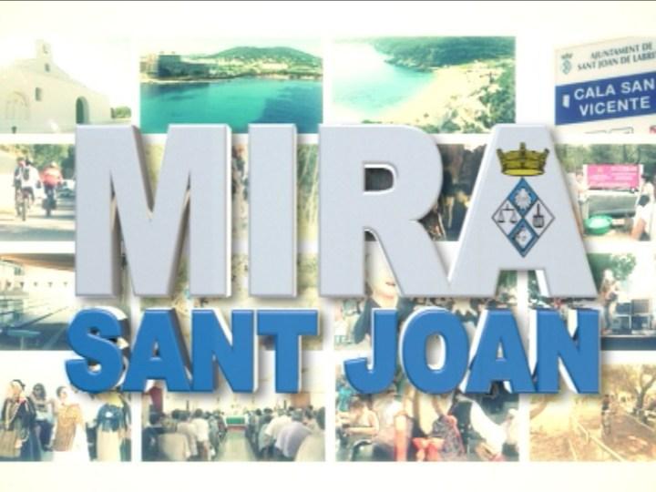 15/02 Mira Sant Joan