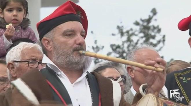 21/03 Diada de Sant Josep