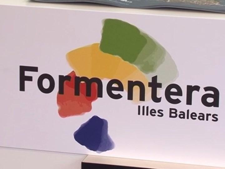 09/03 Formentera promociona la natura i l'esport a la ITB de Berlín