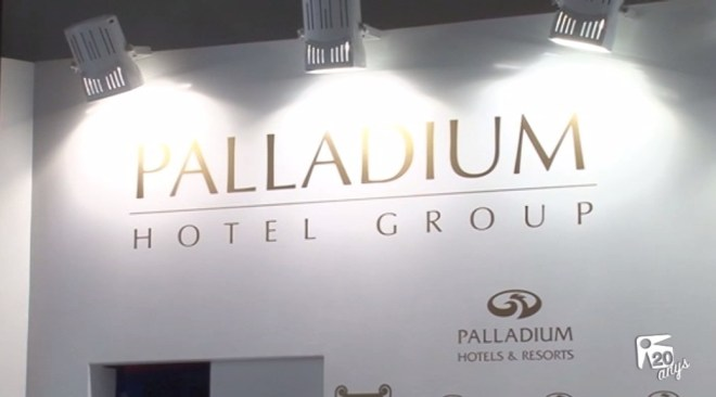 10/03 La planta hotelera d'Eivissa inverteix 65 milions d'euros en millores