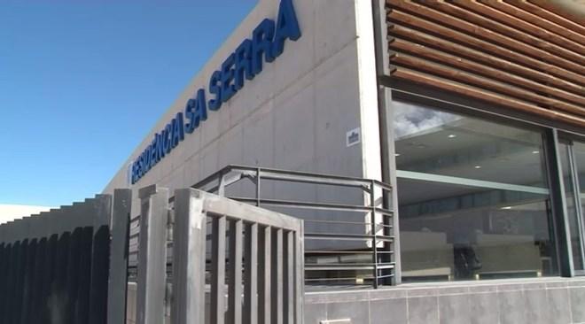 08/04 El Govern no confirma que es recuperi la gestió de Sa Serra