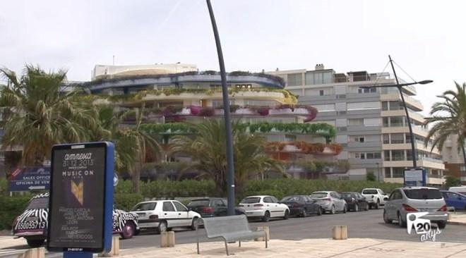 05/05 La majoria d'Ajuntaments no volen pisos turístics