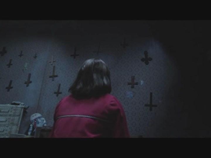 17/06  De tortugues i exorcismes