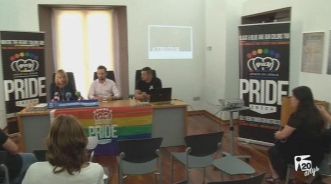 03/06 Gay Pride II
