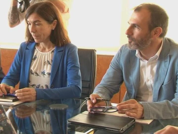01/06 Els lloguers turístics, a revàlida