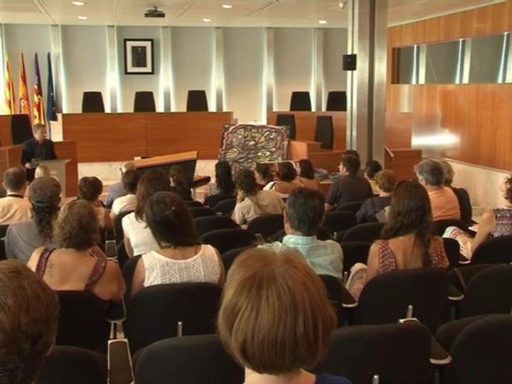 09/08 Premis Vuit d'Agost del Consell d'Eivissa