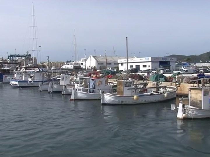 30/08 Eivissa i Formentera arriben a un acord en relació a l'estació marítima