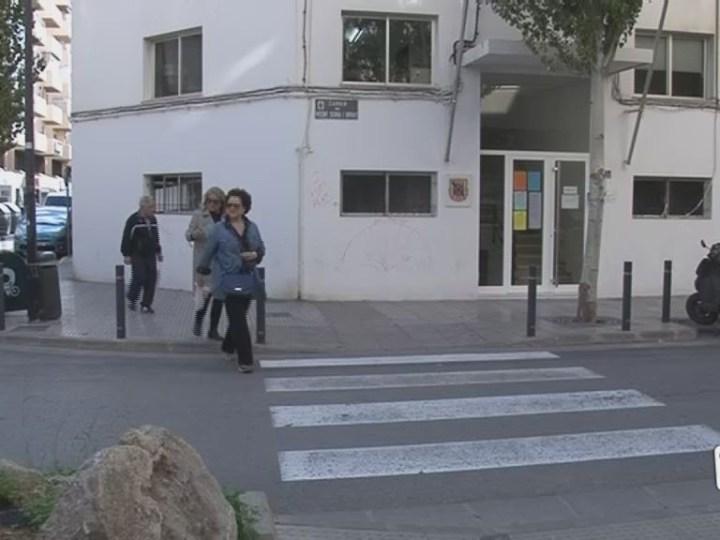 10/11 Veïns exigeixen una consulta sobre l'alberg de Vila