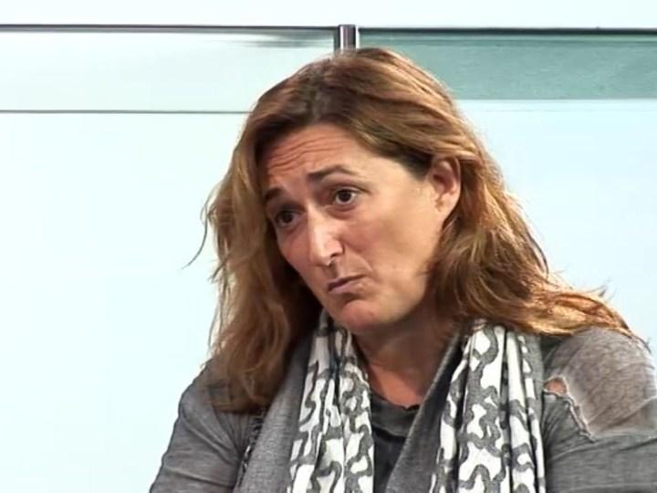 29/11 L'Entrevista: Belen Alvite – Pedagoga i Coordinadora CEPCA