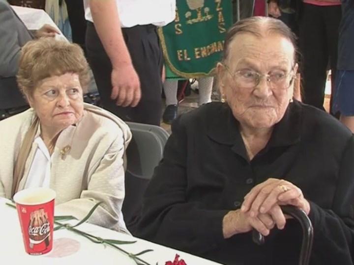 02/11 Homenatge als majors de Sant Carles