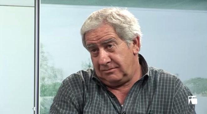18/04 L'Entrevista: Antoni Ribas