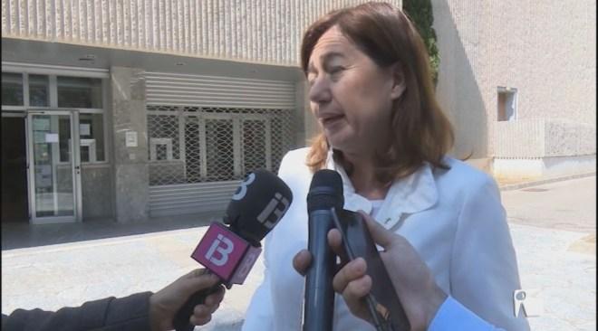 07/04 Indicis de fraccionament als contractes e Garau