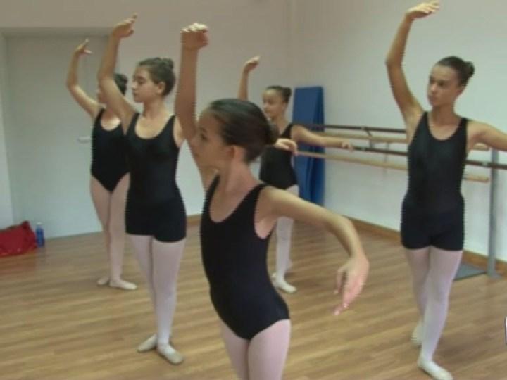 05/10 Nou curs a l'Escola de Música de Formentera