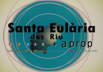 13/02 Santa Eulària des Riu + a prop