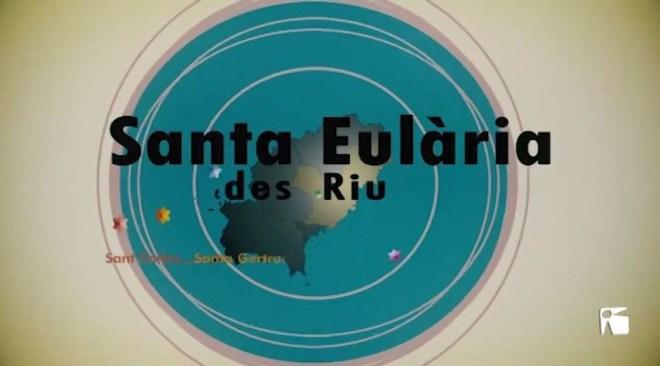 27/03/2019 Santa Eulària des Riu + a prop