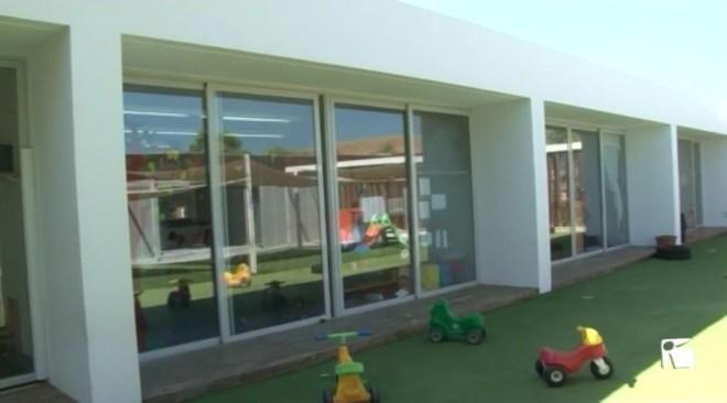 22/05 Les obres del nou col•legi de San Ferran, a Formentera, començaran aquest mateix any.
