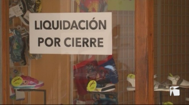 "21/08 Tanca ""Deportes Marí"""
