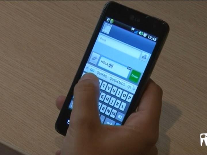 10/09  Govern no prohibirà de moment els telèfons mòbils a les aules