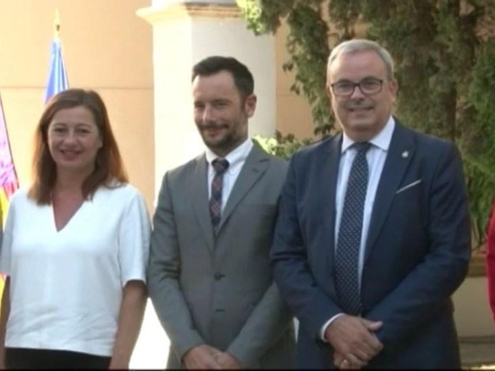 24/10 Vila serà capital d'Eivissa