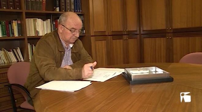 21/02 L'acusació particular del cas de Nuria Escalante vol demanar noves proves
