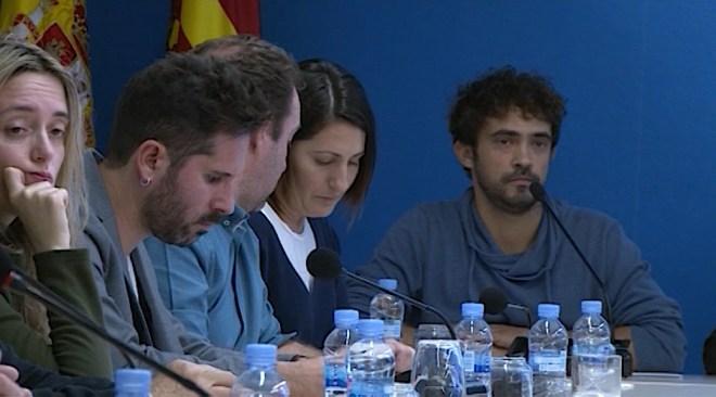 04/02 Acciona ha presentat un recurs a l'adjudicació del subministrament de l'aigua de Sant Antoni