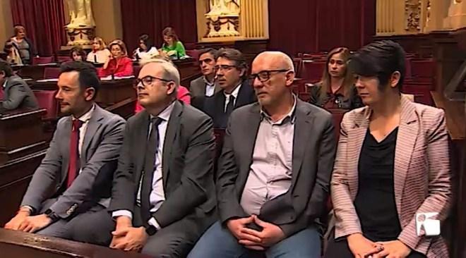 26/03/2019 Vila ja és capital
