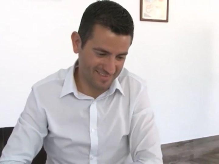 27/05/2019 El PP d'en Marcos Serra haurà de pactar amb Ciudadanos i Proposta per Eivissa