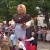 24/06/2019 Sant Joan celebra el seu dia gran