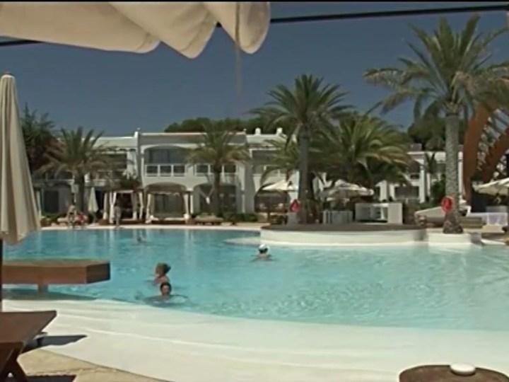 26/06/2019 Vacances de luxe que pagaven altres