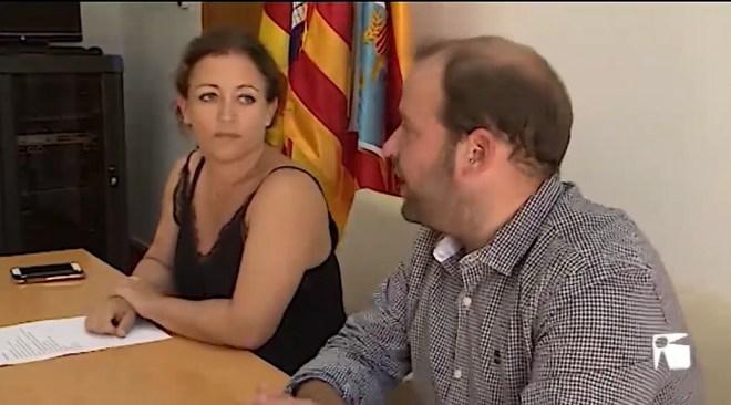 15/07/2019 El Govern no ha rebut la petició del Consell d'Eivissa