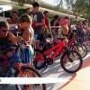 18/08/2019 Eivissa en Festes – Trikids Challenge