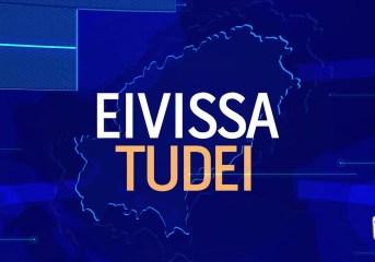 27/03 Eivissa Tudei