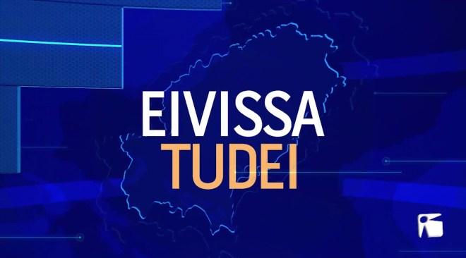 27/09 Eivissa Tudei