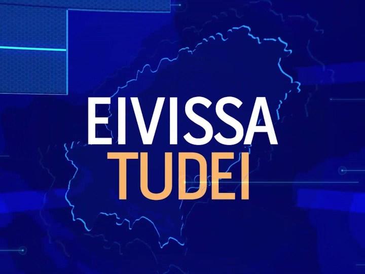 28/02 Eivissa Tudei