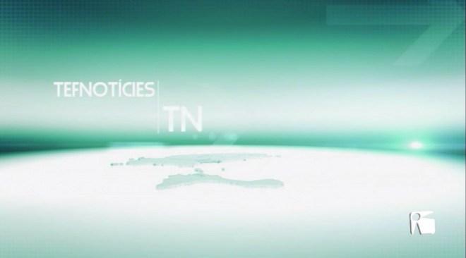 10/06 TEF Notícies dimecres