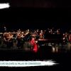 10/11 Eivissa en Festes - Orquesta Simfònica de les Illes Balears