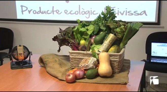 17/12 Eivissa importa la gran majoria dels productes que es consumeixen a l'illa