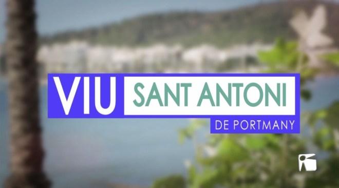 09/04 Viu Sant Antoni