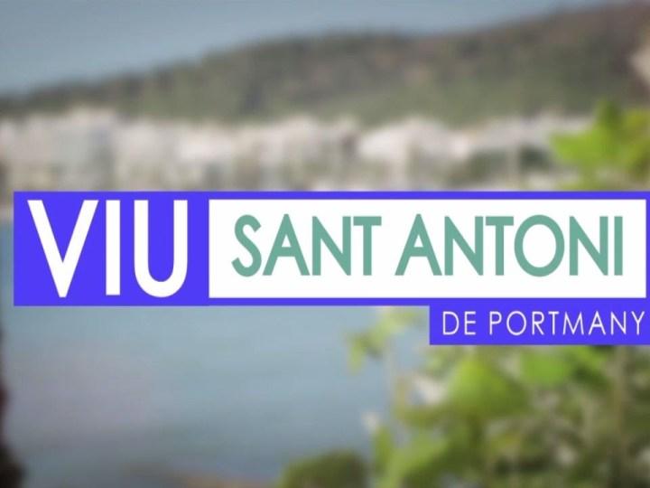 27/02 Viu Sant Antoni