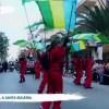 25/02/2020 Eivissa en Festes – Rua de carnaval a Santa Eulària des Riu