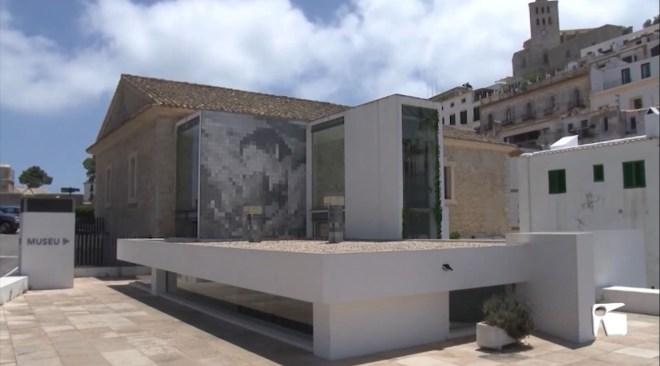 11/06/2020 Els museus tornen a estar oberts