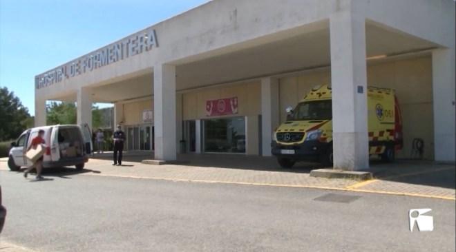 18/06/2020 Formentera, lliure de coronavirus