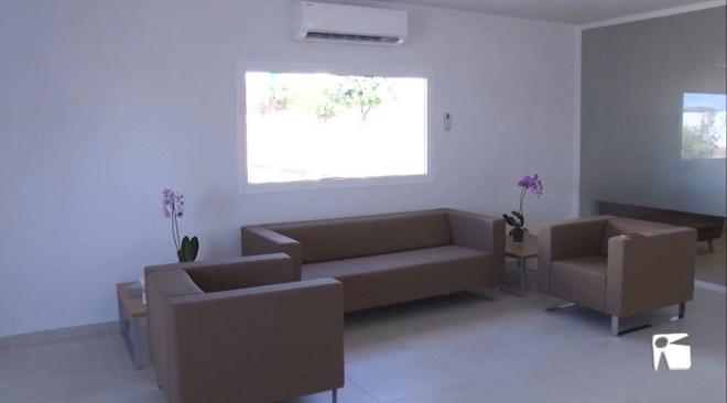 25/08/2020 Primera sala de vetlles pública a Eivissa