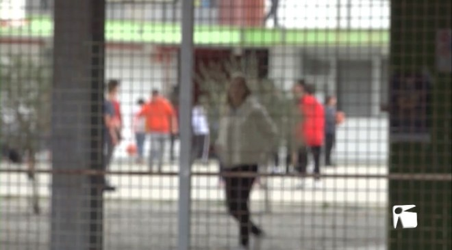 25/11/2020 15 denúncies diàries per maltractaments a Balears