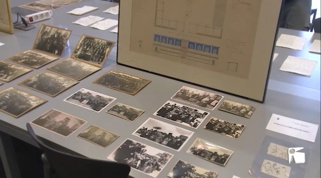 16/02/2021 L'Arxiu Històric amplia el seu fons