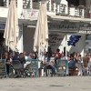 19/04/2021 El Consell d'Eivissa demana obrir interiors i ampliar terrasses