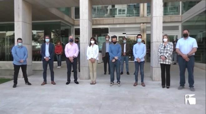 18/05/2021 Ferma condemna pel doble crim masclista de Sa Pobla