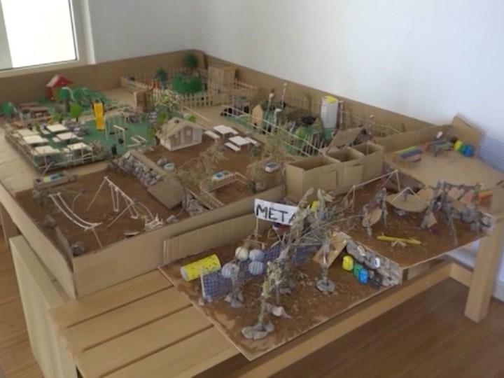 07/06/2021 Idees per a la depuradora de Santa Gertrudis