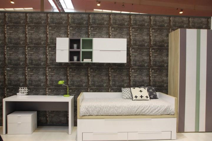 compacto prenium-tegar mobel-dormitorio juvenil